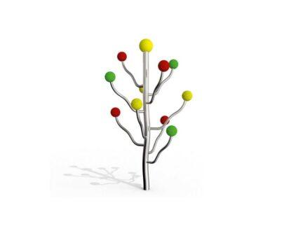 Cataratoare copac Ramus 1.1